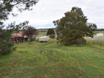 24 Goulburn Street, Tarago, NSW 2580