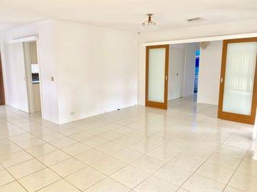 1 Gilda Avenue, South Penrith, NSW 2750