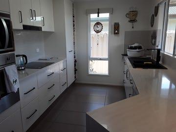 216/84 Eagleby Road Palm Lake Resort, Eagleby, Qld 4207