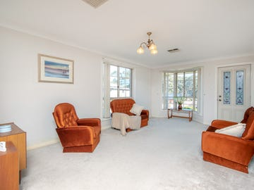 2/106 Myles Avenue, Warners Bay, NSW 2282