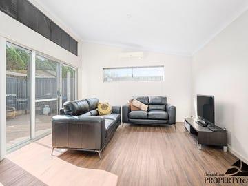 51 Fitzgerald Street, Geraldton, WA 6530
