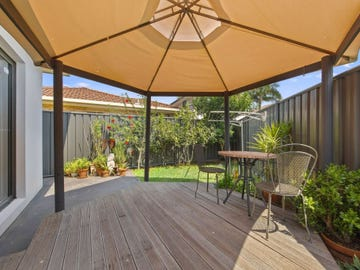 3/163 Booker Bay Road, Booker Bay, NSW 2257