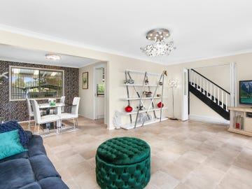 6 Watting St, Abbotsbury, NSW 2176