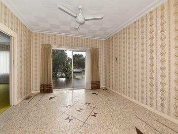 59 Rennie Street, Coburg, Vic 3058