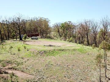 Lot 3 Halls Creek Road, Halls Creek, Bendemeer, NSW 2355