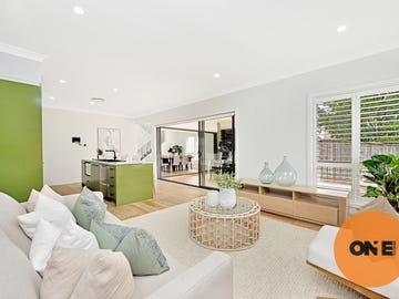 46 College Street, Lidcombe, NSW 2141
