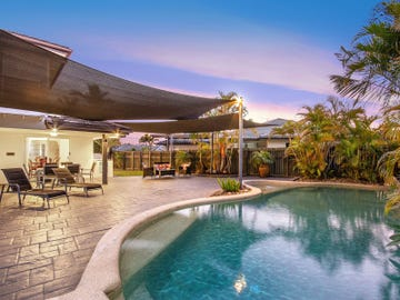 6 Glenwater Crescent, Helensvale, Qld 4212