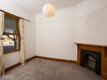 345 Lords Place, Orange, NSW 2800