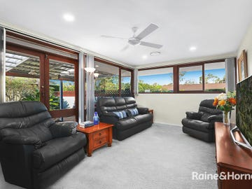 19 Chittick Avenue, North Nowra, NSW 2541