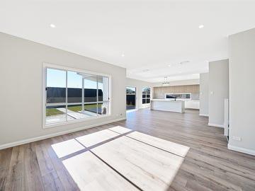 Lot 5537 Power Ridge, Oran Park, NSW 2570