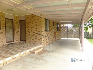64 Pratt Street, Casino, NSW 2470