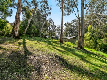 2 Ferny Grove, Kennett River, Vic 3234