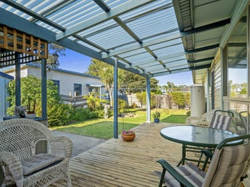 59 Coates Road, Lakes Entrance, Vic 3909