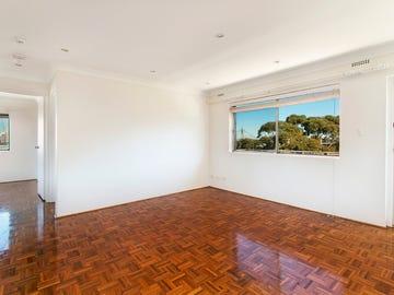 14/26 Pearson Street, Balmain East, NSW 2041