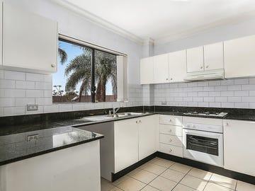 17/2B Coleman Avenue, Carlingford, NSW 2118