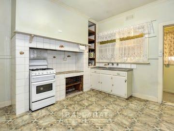 38 Beverin Street, Sebastopol, Vic 3356