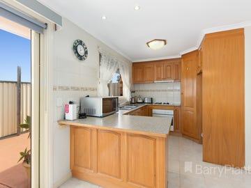 68 Gillespie Road, St Albans, Vic 3021