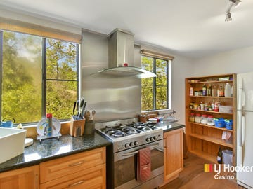 15 Lawrence Street, Tabulam, NSW 2469
