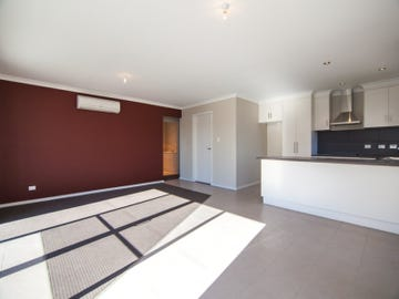 31 Cromwell Street, Perth, Tas 7300