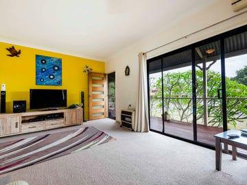 28 Clarence Street, Brushgrove, NSW 2460