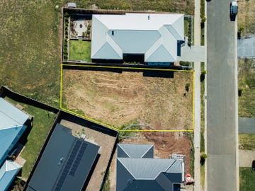 92 Parker Crescent, Berry, NSW 2535