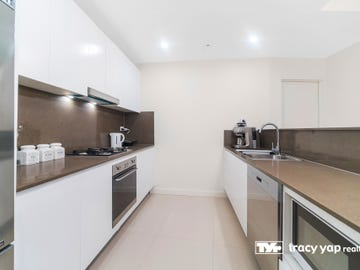 707/299 Old Northern Road, Castle Hill, NSW 2154