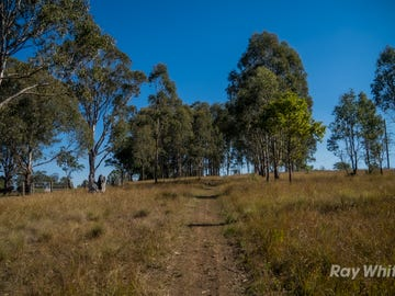 44 Ellandgrove Road, Elland, NSW 2460