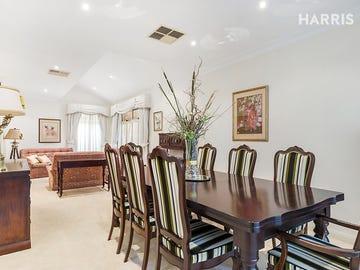 4C Alnwick Terrace, Heathpool, SA 5068