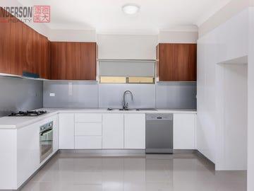 1/1 Rostrov Street, Penshurst, NSW 2222
