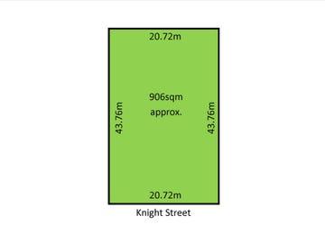 14 & 14A Knight Street, West Richmond, SA 5033