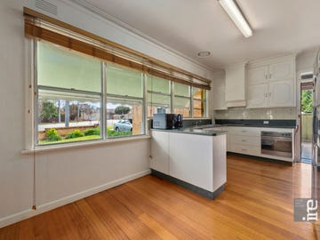40 Perry Street, Wangaratta, Vic 3677