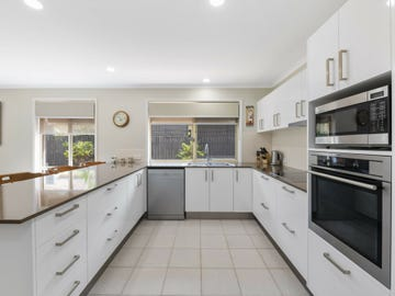 56 Wattlebird Drive, Twin Waters, Qld 4564