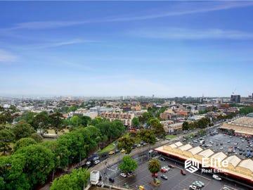 1801/228 A'BECKETT STREET, Melbourne, Vic 3000