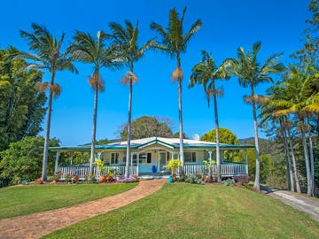 205 Mitchells Road, Valla, NSW 2448