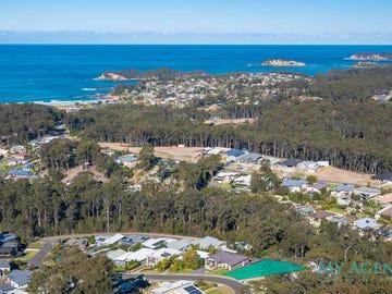 16 Bowerbird Place, Malua Bay, NSW 2536