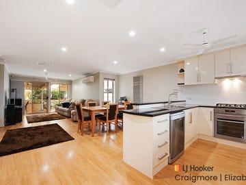 33 Cambridge Terrace, Hillbank, SA 5112