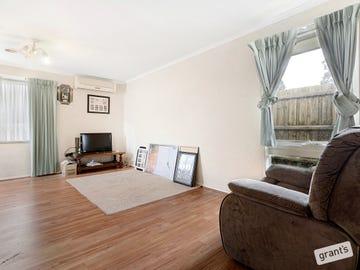 22 Greenacre Crescent, Narre Warren, Vic 3805