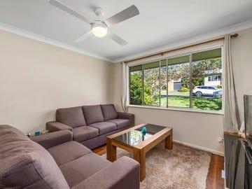 8 Lee Street, Port Macquarie, NSW 2444