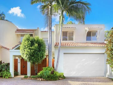108/61 Noosa Springs Drive, Noosa Heads, Qld 4567