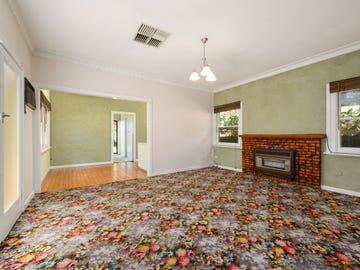 591 Englehardt Street, Albury, NSW 2640