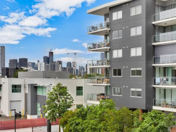 20302/15 Beesley Street, West End, Qld 4101