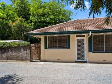1/51 Diagonal Road, Glenelg East, SA 5045