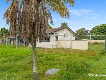 28 Kalinga Street, West Ballina, NSW 2478