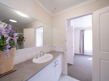 6/67 Winders Place 67 Winders Place, Tweed Heads South, NSW 2486