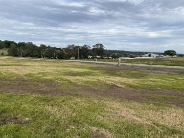 3 Myrtle Forest Drive, Milton, NSW 2538