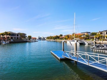 20 The Peninsula, Sovereign Islands, Qld 4216