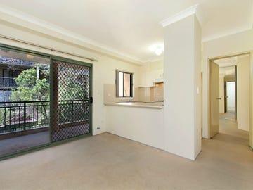 20/11-13 Fourth Avenue, Blacktown, NSW 2148