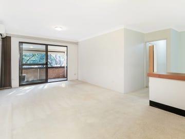 14/24 Sir Joseph Banks Street, Bankstown, NSW 2200
