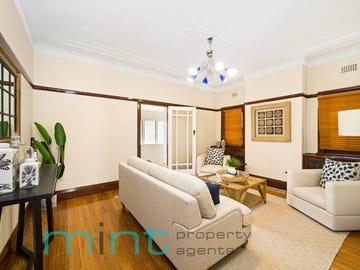 1 Manning Avenue, Strathfield South, NSW 2136