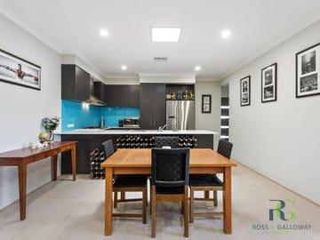 12D Prinsep Road, Melville, WA 6156